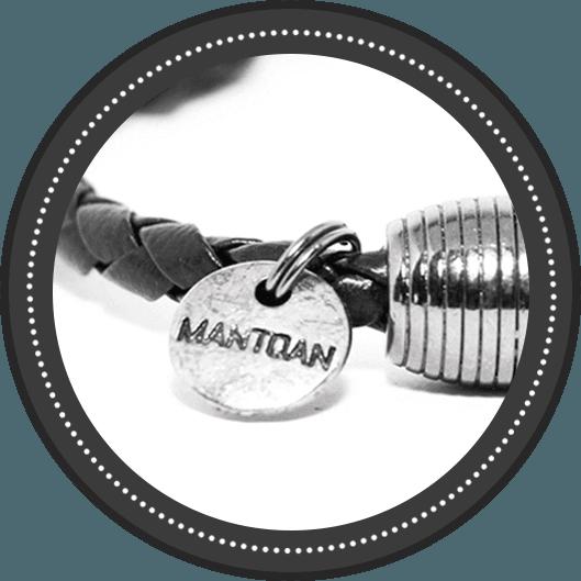 Selo Medalhas Personalizadas Mantoan?rel=0