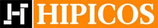 HIPICOS COUNTRY