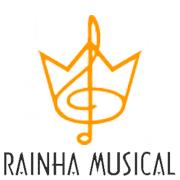 RAINHA MUSICAL