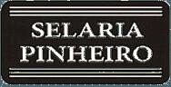 Selaria Pinheiro