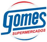 SUPERMERCADOGOMES